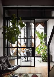 100 Tokyo House Surry Hills Breathe Architecture Convert Film Studio Head Offices Into Paramount