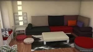 objekte im projekt enthaltenen wohnzimmer chill out by donna