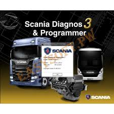 Scania Diagnos And Programmer SDP3 V2.31 Multilanguage + Crack + Manual Mercedes Truck Key Programmer Sct Livewire Ts Flash 9713 388 5015 Free Tachograph Programmer Cd400 Speedometer Odometer Mileage Ap Tuned Ecu Man Tuning 2 Agency Power Jet Chevy Silverado 2004 Computer Chip Performance Review Edge Evoution Cts Diesel Forum Thedieselstopcom Hypertech 32501 Max Energy 200616 Gm Car 40490 Bdx Dodgefordgm Diesels Bc Buy Truck Programmer And Get Free Shipping On Aliexpresscom Xtool Ps90pro Heavy Duty Diagnostic Tool For And In 1
