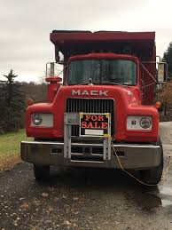 100 Craigslist Pittsburgh Pa Cars And Trucks New And Used For Sale On CommercialTruckTradercom