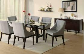 Crate And Barrel Dining Table Chairs by Ideas Collection Kitchen Amusing Retro Style Dining Table And