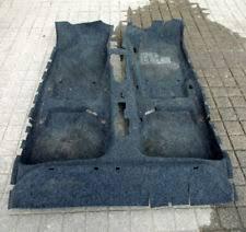 tapis de sol seat ibiza bâches et housses de voiture seat ebay