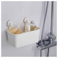 Weatherby Bathroom Pedestal Sink Storage Cabinet by Bathroom Pedestal Sink Storage Fresh Under Pedestal Sink Storage