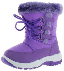 Moda Essentials Jet Toddler Girl's Waterproof Snow Boots ... 40 Off On Professional Morpilot Water Flosser Originally Oil Change Coupons Gallatin Tn Jet Airways Promo Code Singapore Jetcom Black Friday Ads Deals Sales Doorbusters 2018 Jetblue Graphic Dimeions Coupon Codes Thebuilderssupply Adlabs Imagica Discount Vouchers Fuel Meals Coupons Code In 2019 Foods And Drinks Set Justice 60 Jets Online Wwwmichaels Crafts Airways Discount Cutleryandmore Pro Bike Run Promoaffiliates Agency Coupon Promo Review Tire Employee Dress Smocked Auctions
