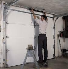 29 best Garage Door Maintenance Tips images on Pinterest