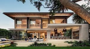 100 Stefan Antoni Architects SAOTA On Twitter Double Bay Sydney Australia SAOTA