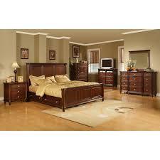 Gardner White Bedroom Sets by Bedroom Furniture Sets Elements International Hamilton Bedroom