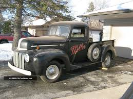 1946 Ford Half - Ton Pick Up Truck 1952 Dodge Half Ton Truck Yel Kissimmeeauctiona012514 Youtube 1950 No Reserve Custom Street Hot Rod Pick Up Truck C15 Ck1500 Chevrolet Box Delete Option Now Offered By General Motors On Halfton Pickup 1949 Dodge B108 Halfton Pickup The Titan Is Nissans Halfton Of Fun Star Best Campers For Trucks Fifth Wheel 1937 Chevrolet Pickups Panels Vans Nissan 2017 Review Interior View The Export Building Plant Chrysler 1958 Intertional A100 12 Old Parts Chevy Editorial Otography Image Dependable 3300 Pick Up 1954 Stock Photo 122775073