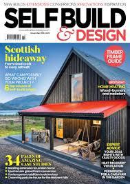 100 Home Design Magazine Free Download DESIGN PDF S