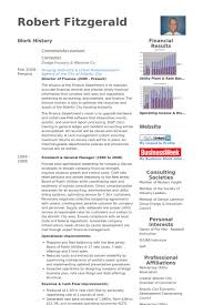 Interesting Accounting Resume Samples Singapore With Additional Accountant Visualcv Database