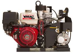 Vmac G30 - 30CFM Rotory Screw Air Compressor (Free Shipping!) Vmac Vehicle Mounted Air Compressors Vmacaircom Emax Industrial Plus 80 Gal 24 Hp 2stage Stationary Gas Truck Air Compressors All American Tmac Track Compressor Drilcorp A Z Mine Duty Genco Service New Puma At Texas Center Serving Used Gx390 Es 30 Gallon Stationarytruck Mount 18 2 Stage V4 Dewalt 30gallon Youtube