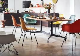 vitra designermöbel jetzt entdecken ambientedirect