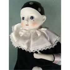 30 Types Lifelike Baby Doll Handmade Silicone Vinyl Reborn Newborn