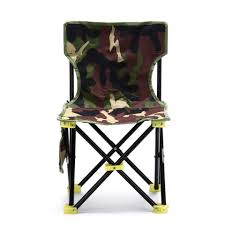 Portable Folding Chair Outdoor Travel Fishing Camping Picnic Beach Stool Kermit Chair Review Rider Magazine Helinox One Folding Camping Chairs Camping Untiemall Portable Chairdurable Compact Ultralight Stool Seat With A Carry Bag For Hiker Camp Beach Outdoor Fishing Motogp Motorcycle Bike Moto2 Moto3 Event Red Mgpchr16 Ming Dynasty Handfolding Sell For 53million Baby Stroller Chair Icon Simple Illustration Of Baby Table Lweight Foldable Product Details New Rehabilitation Therapy Supplies Travel Transport Power Mobility Wheelchair Tew007b Buy Chairs Costco Kampa Sandy High Back Low Best 2019 Gearjunkie