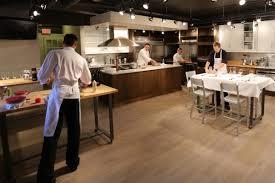 cuisine centre cuisine et chateau culinary centre date