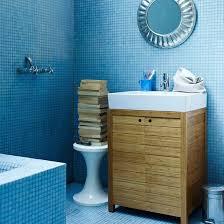 modernes bad 70 coole badezimmer ideen tolle badezimmer