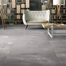 italian porcelain tile foundation series concrete