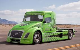 Mean Green | We Like What You Post! | Trucks, Volvo Trucks, Hybrid ... Megaurch Goes Electric Vw Diesel Update Gm Mildhybrid Trucks Intertional Truck And Engine First Company To Enter Hybrid 2018 Hino 195h Walkaround 2017 Nacv Filepepcos Hybrid Dieselectric Bucket Truck Was 2010 8914jpg Artisan Vehicle Systems Big Rig Power Magazine A Massive White Hitatchi Dump Drives Wkhorse W15 Pickup Reservations Now Open The Public Mazda Titan Dash Clean Concept Iv 2002 Wallpapers Ford F150 Revealed With 8211 News Car Hybdelectric Stewie811 Flickr Electric Power Unit Elhybrid Ntm Nrpes Tr