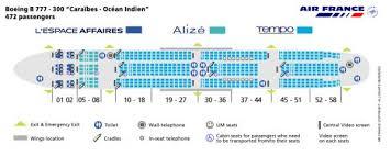 boeing 777 200 sieges air seat mapfirstbusinessflights com best fares on