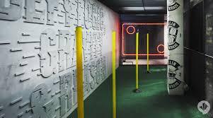 Demodern Creates Multichannel Shopping For Nike Demodern