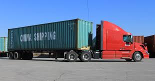 Investing In Transports: Analysts Make Their Picks Dont Look For Teslas 1500 Truck To Move The Stocks Needle Trucking Company Schneider National Plans Ipo Wsj Tesla Semi Leads Analyst Start Dowrading Truck Stocks Tg Stegall Co 2016 Newselon Musk Tweets Semi Trade 91517 2 Top Shipping Consider Buying Now And 1 Avoid Usa Stock Best 2018 Cramer Vets A Trucking That Could Become Next Big Trump Stock How This Can Deliver 119 Returns Per Year Thestreet Wiping Clean Safety Records Of Companies Big Rig Orders Rise As Outlook Brightens Ship It Transport Surge In What May Be Good Sign