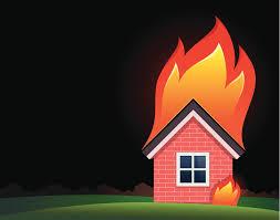 Hardie Tile Backer Board Fire Rating what is greenboard drywall