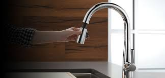 Sink Spray Hose Quick Connect by Magnetic Kitchen Faucet With Magnatite Sink Sprayer Delta Faucet
