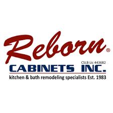 Cabinet Installer Jobs In Los Angeles by Cabinet Installer Apprentice Level Job At Reborn Cabinets Inc