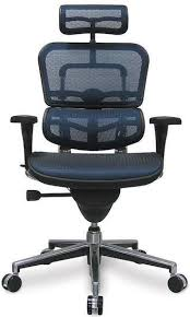 The Emperor Gaming Chair by Charming Pc Chair 17 Best Images About Computer Chair On Pinterest
