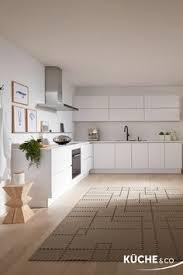40 küchenträume in weiß ideen in 2021 küche küche co