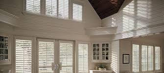 Wooden Shutter Blinds | Timber Shutters | Luxaflex® Window Blinds External Alinium And Roller Awnings Alinum Updated Outdoor Hoods Shutters Shades And Sucreens Awning Blinds Bromame Ideal Awning Quality South Blind Canvas Franklyn Security Exterior Design Bahama Wood Wooden Shutter Timber Luxaflex