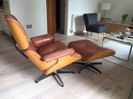 Indoor Eames Style Lounge Chair   Ecoverwateraid Decoration : Eames ... Eames Style Lounge Chair Thebricinfo Eames Style Lounge Chair And Ottoman Black Leather Palisander Ottomanwhite Worldmorndesigncom Charles Specialist Hans Wegner Replica The Baltic Post And Brown Walnut Afliving Eames 100 Aniline Herman Miller Century Reproduction 2 Plycraft Style Lounge Chair Ottoman
