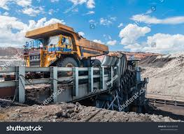 Big Dump Truck Mining Truck Mining Stock Photo 1023187738 - Shutterstock Cat 9 Inch Big Builder Ls Shaking Machine Vehicle Dump Truck Terex 3319 Titan Biggest In The World In 1080p Hd Youtube Or Ming Is Machinery Boy Remote Control Rc Cstruction Bigdaddy Lorry With Tipper Work Car Black Dump Truck Bigblackdumptrk Twitter Vector Download Free Art Stock Graphics Mercedesbenz Actros 3243 Full Steel Manual Axle Beauty Tags Big Trucks Equipment To Trans Vehicles A Ride Through Time Technology Cat Also Parts Price Of Brand New Super