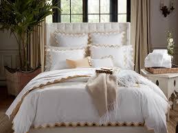 100 best bed sheet material not having a top sheet is