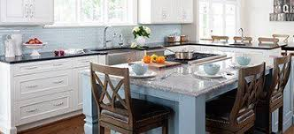 Rutt Cabinets Customer Service by Custom Cabinets Luxurious Custom Cabinetry In Md Dc Va