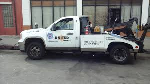 United Carrier Towing Services - Auto Transport - Los Angeles, CA 90015 Cheap Towing Los Angeles Airtalk In An Accident Beware Of Tow Truck Scammers 893 Kpcc In 247 The Closest Tow Truck Service Nearby Types Equipment Green File1932 Ford Model Bb Truckjpg Wikimedia Commons Platinum Ventura Countys Premier Recovery Southland Best And Gallery Industries Ca Trucks United Carrier Services Auto Transport 90015 Cole Keattss Car During Red Bull Global R 2008 Gmc Topkick C5500 5003716866