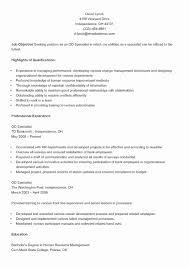 Paraprofessional Resume Sample Aurelianmg
