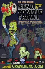 Books Pumpkin Patch Chico Ca by 2017 Reno Zombie Crawl U2039 Crawl Reno