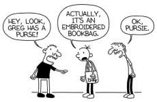 Diary Of A Wimpy Kid Coloring Pages Free