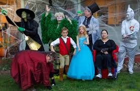 Halloweentown Ii Cast by Kimberly J Brown Talks Being Recast In Halloweentown I Was Best