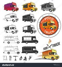 Food Truck Emblems Stock Vector (Royalty Free) 449921101 - Shutterstock Set Of Delivery Truck For Emblems And Logo Post Car Emblem Chrome Finished Transformers Stick On Cars Unstored Blems In Stock Vintage Car Tow Truck Royalty Free Vector Image Auto Autobot Novelty Adhesive Decepticon Transformer Peterbuilt This Is A Custom Billet Blem That We Machined F100 Hood Ford Gear Lightning Bolt 31956 198187 Fullsize Chevy Silverado 10 Fender Each Amazoncom 2 X 60l Liter Engine Silver Alinum Badge Stock