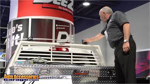 Dee Zee Headache Rack Dee Zee Headache Rack Youtube ... Dee Zee Dz 8500586497 Universal Utility Mat 8 Ft L X 4 W Dee Zee Dz 86887 9906 Gm Pu Sb Bed Ebay Headache Rack Steel Alinium Mesh Best Truck Mats Reviews Nov2018 Buyers Guide Top Picks For Chevy Silverado New 32137g Dz86700 Heavyweight Tailgate Bet Product Dz86974 86974 Matskid Dz85005 Titan Equipment And 52018 F150 Dzee 57 Dz87005 Amazoncom Protecta 7009 Black 55 X 63 Heavy Weight Luxury Rubber Toyota Ta A 6 1989 2004 Tech Tips Installation Youtube