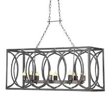 chandeliers schonbek new orleans collection 12 mini