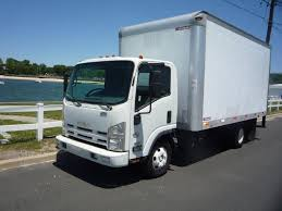 USED 2013 ISUZU NPR BOX VAN TRUCK FOR SALE IN IN NEW JERSEY #11384 Box Van Trucks For Sale Truck N Trailer Magazine Ford Powerstroke Diesel 73l For Sale Box Truck E450 Low Miles 35k 2008 Freightliner M2 Van 505724 Used Vans Uk Brown Isuzu Located In Toledo Oh Selling And Servicing The Death Of In Nj Box Trucks For Trucks In Trentonnj Mitsubishi Canter 3c 75 4 X 2 89 Toyota 1ton Uhaul Used Truck Sales Youtube 3d Vehicle Wrap Graphic Design Nynj Cars Tatruckscom 2000 Ud 1400 16
