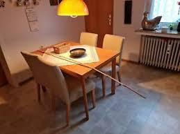 esszimmer küche esszimmer in werl ebay kleinanzeigen