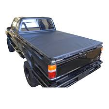 Hilux (1983-1988) Extra Cab Ute (J-Deck) Stretch Tonneau Cover Sema 2015 Atc Truck Covers Rocks The New Sxt Tonneau Cover A Heavy Duty Bed On Toyota Tundra Rugged B Flickr 2016 Hilux Soft Roll Up Load Tacoma How To Remove Trifold Enterprise Truxedo Truxport Vinyl Crewmax 55 Ft Toyota Tundra Alluring Peragon Retractable 1999 Toyota Tacoma Magnum Gear Bakflip Fibermax Parts And Accsories Amazoncom Rollbak Butterfly On Polished Diamon Honda Atv Carrier Sits
