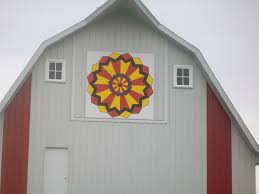 Barn Quilts Of Howard County | Howard County Coos County Barn Quilt Trail Quilts Visit Southeast Nebraska And The American Movement Ohio Red Rainboots Handmade Laurel Lone Star Hex Signs Murals Field Trip Turnips 2 Tangerines What Are A Look At Their History This Website Has A Photo Gallery Of 67 Barn Quilt Block Designs 235 Best Patterns Images On Pinterest Ontario Plowmens Association Commemorative Landscapes North Carolina