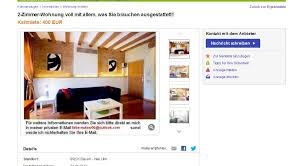 ebay kleinanzeigen immobilien bonn