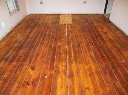 Orange Glo Hardwood Floors by This Old Mcconahy Farmhouse U0027autumn Fire U0027 Or U0027unmitigated Disaster U0027