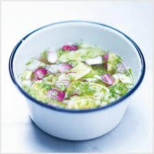 cuisine detox bouillon express recette cuisine bouillon celeri recettes